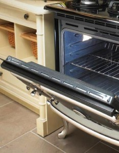 available-oven