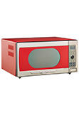 northstar-pd-microwave