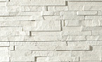 Alberta-Ledgestone, decorative stone, stone wall, stone veneer, pierre decorative