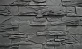 Alpina Ledgestone, decorative stone, cultured stone, concrete product, stone wall