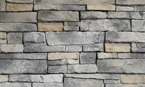 Colorado, decorative stone, stone wall, stone veneer, fireplaces