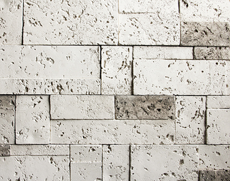 Country Field stone, stone veneer, decorative stone, cultured stone