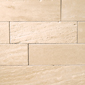 ErthCOVERINGS Vienna Planks Series Natural Stone Veneer Swatch