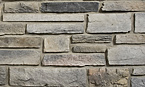 Aspen-Ledgestone, decorative stone, wall decoration, stone wall, stone veneer