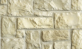 Cobblestone, decorative stone, stone veneer, stones, light concrete