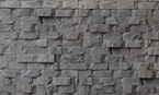 Mont Blanc ledgestone, decorative stone