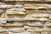 Nevada Ledgestone, decorative stone, cultured stone, stone veneer, wall decoration, fireplace, stone