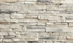 Whistler, decorative stone, stone veneer, stones, concrete