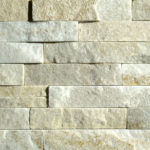 Cream-Quartzite