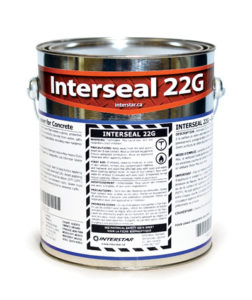 Interseal-22G