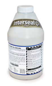 Interseal-O